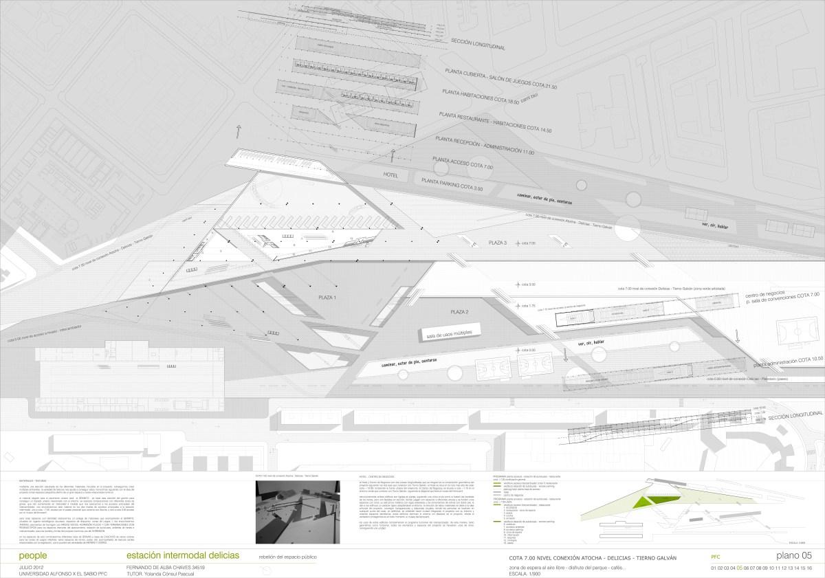 C:\Users\fernando\Desktop\Proyecto Fin de Carrera\Arquitect